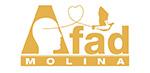 AFAD – Asociación de Familiares de Enfermos de Alzheimer